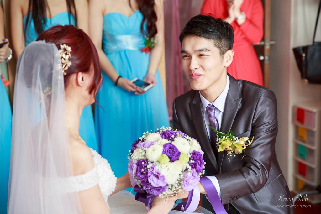 台中婚攝推薦-32