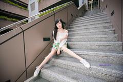 (sm27077316) Tags:                 me meng jyun li lr ps canon iso girl godox ad600 1635 135              taiwan people md