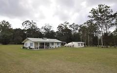 15 Bloodwood Road, Bora Ridge NSW