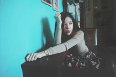 (ANGUS PHOTOGRAPHY) Tags: 安格斯攝影 yuanyuan angus photography 人像創作 風格寫真 攝影