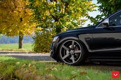 Audi SQ5 - CV3R - Graphite -  Vossen Wheels 2016 - 1009 (VossenWheels) Tags: audi audiaftermarketwheels audiq5 audiq5aftermarketwheels audiq5wheels audisq5 audisq5aftermarketwheels audisq5wheels audiwheels cv3r q5 q5aftermarketwheels q5wheels sq5 sq5aftermarketwheels sq5wheels vossenwheels2016