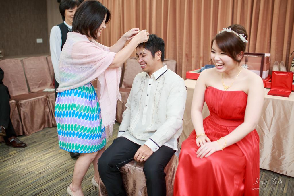 台北婚攝推薦-蘆洲晶贊-55