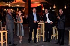 FIESTA DE GRADUACION DE CAIN (jazztubo68) Tags: aureliano aurelianoalvarez cain fiesta party graduacion amigos friends elegante brindis festejo nikon d3300 35mm