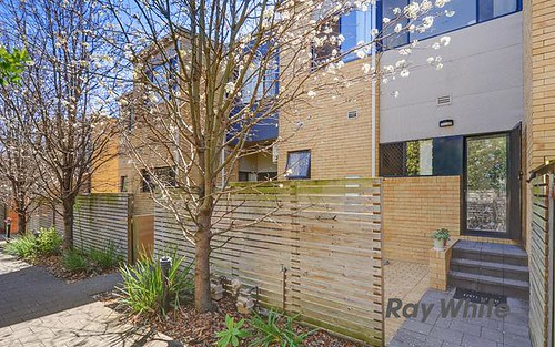 9/2 Charles Street, Carlingford NSW 2118