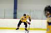 DSC_9018 (ice604hockeyleague) Tags: ttn