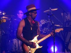 The Revolution (Rick & Bart) Tags: prince therevolution aute club concert live music mpls minneapolis minnesota twincities rickvink rickbart canon ixus bobbyz andrecymone tribute firstavenue7thstentry