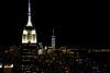 Las dos torres (Miradortigre) Tags: night noche negro noir black light luces lucce nyc newyork town city ciudad urbe urbano usa america nightlife life vida nocturna lumiere ньюйорк 纽约 ニューヨーク市 न्यू यॉर्क शहर নিউ ইয়র্ক সিটি
