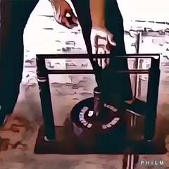 grip machine (tvalente831) Tags: grip machine tonyvalente kungfu boxing