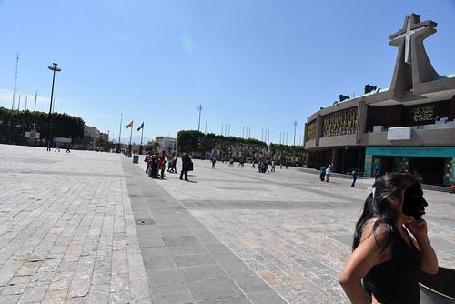 Plaza, O.L.Guad. 1-27-16 2