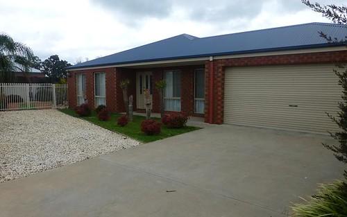 3 Oban Court, Moama NSW 2731