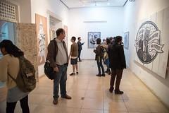 · Inauguran exposición colectiva Trayectivo en el Museo de la Ciudad https://t.co/YXVoPZ111u https://t.co/OILsyxeLwO (Morelos Digital) Tags: morelos digital noticias