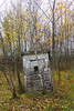Grahamdale (She Likes Odd) Tags: grahamdale manitoba redhouse country canong9x interlake fall autumn canonphotography canonpointandshoot canonpowershotg9x