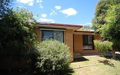 32 Cox Ave, Forest Hill NSW