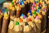 Colors (Jorge Hamilton) Tags: buenos aires argentina floralis generica gerérica flor abre fecha flower palermo buenosaires america do sul south boca juniors la futebol bombonera caldeirão caldeirao football futbol goal gol pressão torcida support laboca wall paint street art
