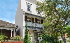 77 Birrell Street, Queens Park NSW