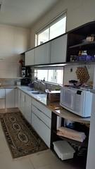 residencial paris www.mayanegocios.com.br (16) (Maya Negócios Imobiliários) Tags: residencialparis sobradoemcondomínio sobrado3suítes 208norte sobradoavenda palmas imóveisto