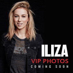 iliza-photo-placeholder