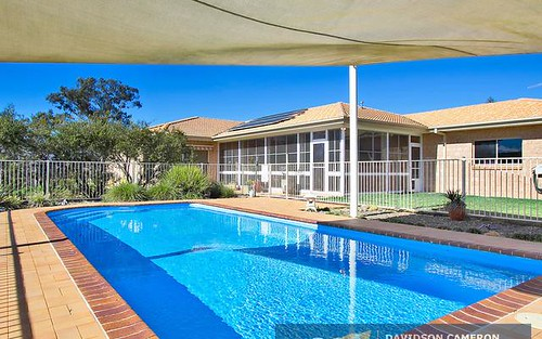10 Regans Road, Tamworth NSW 2340
