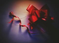 115/365... El Mejor regalo que puedes dar es cuidar al otro! 1 de Diciembre Lucha internacional contra el SIDA! #365Days #365Dias #365PhotoProject (cristianyocca) Tags: 365days 365photoproject 365dias