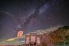 DSC08342 (a99775599) Tags: taiwan nantou sunset moutain cloud 台灣 南投 合歡山 夕陽 日落 sony a6000 e16 sel16f28 ecu1 銀河 milkyway 武嶺 主峰