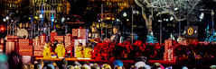 2016.12.01 Christmas Tree Lighting Ceremony, White House, Washington, DC USA 09316-2