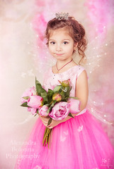 -   ,   ! (MissSmile) Tags: misssmile child children kids portrait adorable sweet fairytale memories studio art artistic creative
