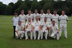 """Birtwhistle Cup Final • <a style=""""font-size:0.8em;"""" href=""""http://www.flickr.com/photos/47246869@N03/20063124594/"""" target=""""_blank"""">View on Flickr</a>"""