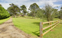 835 Greenhills Road, Berrima NSW