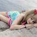 Love Live SIF! // Kotori Minami