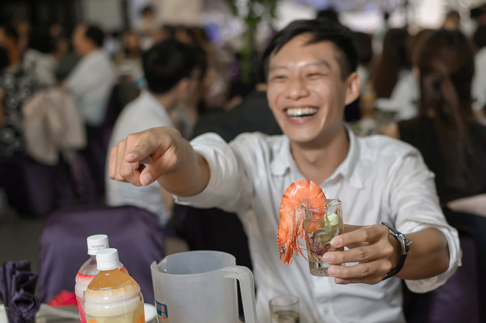 20495221090 2df4b09b4f o [嘉義婚攝]G&D/船老大喜宴餐廳