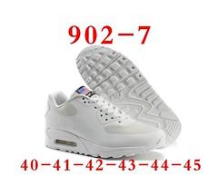 IMG-20150513-WA0022 (kh204_kh204) Tags: دبي العين ابوظبي قطر رياضة الشارقة ملابس عجمان جوتي رياضية احذية