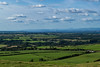 Blackhill_DSC5188.jpg (tookiebunten) Tags: walking cairn hillfort lanarkshire nts blackhill clydevalley nationaltrustforscotland southlanarkshire blackhillviewpoint walkwithtookie