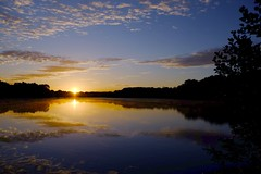 Aurore d'un jour nouveau **---+°°--° (Titole) Tags: sunrise titole nicolefaton morning trévoix bassindetrévoix clouds sky explored friendlychallenges herowinner thechallengefactory challengegamewinner showbizsweepwinner 15challengeswinner