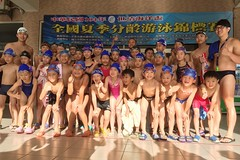 2015-08-22 07.27.43 (pang yu liu) Tags: swimming exercise competition aug 08 2015