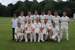 """Birtwhistle Cup Final • <a style=""""font-size:0.8em;"""" href=""""http://www.flickr.com/photos/47246869@N03/20662433126/"""" target=""""_blank"""">View on Flickr</a>"""