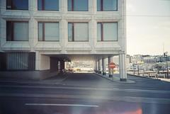 Helsinki 3 (ivanvitalich) Tags: lomo lca kodak ultramax 400