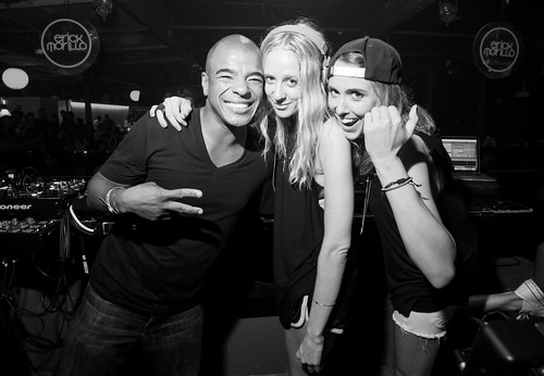 Erick Morillo Aug23 Space Ibiza  By Ana Ruiz 49
