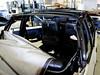 19 Peugeot 205 Montage ws 01