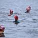 WGC Triathlon_005