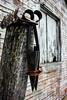 'Os arremates pra encilha...' (Suzana Fernandes Fotografia) Tags: santa horse rio de caballo grande do sheep ar maria natureza pasto patas da campo mate rs poncho livre reflexo cavalo paraiso são pretoebranco josé sul pampa tesoura chimarrão vaca pala campanha boi mangueira gaucho gaúcha chapéu campestre cintura faca prenda açude bota laço aguiar fimdetarde fronteira ovelha gaúcho tradição faixa pordesol tosa gado peão esporas porteira esquila prateada dilermando coxilha ovelheiro maneia campeiro porteirinha terneiros pampeiro tesouraamartelo