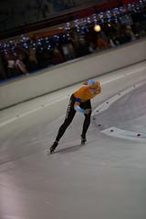 A37W2331 (rieshug 1) Tags: deventer schaatsen speedskating 3000m 1000m 500m 1500m descheg knsb juniorenb nkjunioren eissnelllauf gewestoverijssel nkjuniorenallround nkjuniorenafstanden