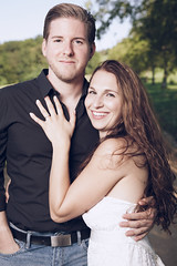 "NadineThomas Pre Wedding-28.jpg • <a style=""font-size:0.8em;"" href=""http://www.flickr.com/photos/69605266@N03/21238538283/"" target=""_blank"">View on Flickr</a>"