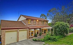 679 Slopes Road, Kurrajong NSW