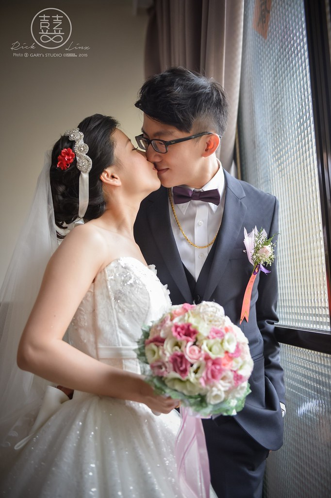 台中婚攝 舒馬克︱婚攝推薦︱婚禮攝影︱婚禮紀錄︱雙岩儷宴會館