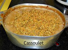 Cassoulet (foxie1125) Tags: cassoulet