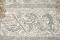Alcuni Mitrei di Ostia_076
