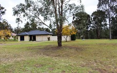 25 Hanwood Road, North Rothbury NSW