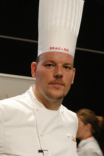 ris-Bocuse d'Or 391