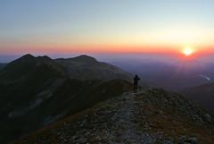 L'alba di un nuovo inizio (Gaia83) Tags: alba montisibillini veterinarifotografi monteporche