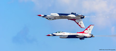 20150918 Md Thunderbirds541 (Dan_Girard_Photography) Tags: andrews airplanes airshow planes 2015 jointbase dangirardphotography